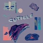 CUTICLE - Mother Rhythm Earth Memory : 12inch