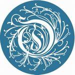 DUBBYMAN - Time & Sensibility EP : ORNATE MUSIC (UK)