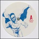 VEDOMIR - Vedomir EP : SOUNDOFSPEED (JPN)