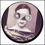 ANTISLASH - Got Back EP : SALON (FRA)