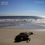 CARLOS GIFFONI - Evidence / Desire In The Summer : 12inch