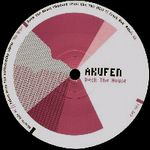 AKUFEN - Deck The House : 12inch