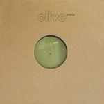 OLIVE - Miracle : RCA (UK)