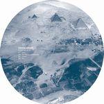 CASSEGRAIN - Coptic EP : 12inch