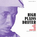 LEE PERRY & THE UPSETTERS - High Plains Drifter: Jamaican 45\'s 1968-73 : 2LP