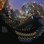 PETAR DUNDOV - Stairway / The Arch : MUSIC MAN (BEL)