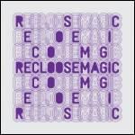 RECLOOSE - Magic : 12inch