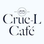 VARIOUS - Crue-L Cafe : CD