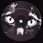 BORIS - Looprider Remix (Altz / Hatchback) : CATUNE (JPN)