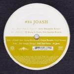 JOASH - Compost Black Label  #84 : 12inch