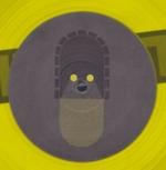 NEIL LANDSTRUMM - Night Train EP : KILLEKILL (GER)