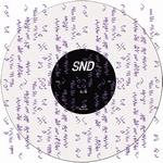 SND / NHK - Split : LP