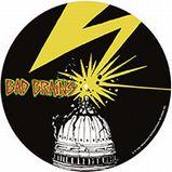BAD BRAINS - S/T : ROIR (US)