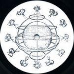 ZUM GOLDENEN SCHWARM - Die Wolke : 12inch