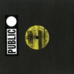 EKOPLEKZ - Dromilly Vale EP : PUBLIC INFORMATION (UK)