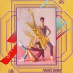 PRINCE RAMA - Utopia=No Person : LP