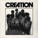 CREATION - Creation : KLIMT (FRA)