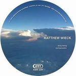 MATTHEW WIECK - Flying Feeling : ALTERED MOODS (US)