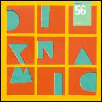 STIMMING - Window Shopping EP : 12inch