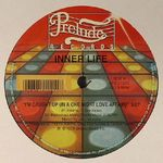 INNER LIFE - I'm Caught Up(In A One Night Love Affair) : PRELUDE (US)