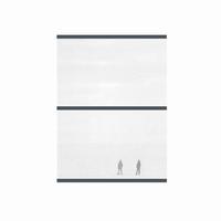 POLAR INERTIA - Indirect Light EP : 12inch