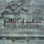 BADAWI - Soldier Of Midian : ROIR (US)