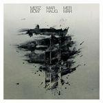 MERZBOW MARHAUG - Mer Mar : LP