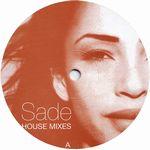 SADE - House Mixes : 2x12inch