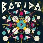 BATIDA - Batida : LP