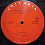 HERBIE HANCOCK - Rockit : 12inch