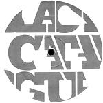 MONTY LUKE - Tomorrow EP : BLACK CATALOGUE (US)