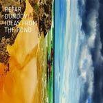 PETAR DUNDOV - Ideas From The Pond : MUSIC MAN (BEL)