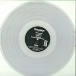 TRAUMER - Headroom EP : SIGN INDUSTRY (FRA)