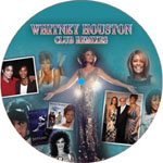 WHITNEY HOUSTON - Whitney Houston Club Remixes : Unknown (UK)