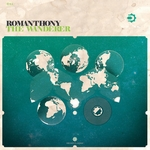 ROMANTHONY - The Wanderer : 12inch
