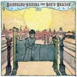 DAEDELUS - Denies The Day's Demise : CD