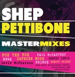 SHEP PETTIBONE - Mastermixes : UNKNOWN (UK)