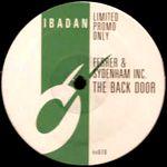 FERRER & SYDENHAM INC. - Back Door : IBADAN (US)