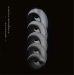 YAKAZA ENSEMBLE - YAKAZA ENSEMBLE meets SYUNOVEN EP : 12inch