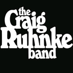 CRAIG RUHNKE - The Craig Ruhnke Band (1979)+3 : CD