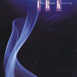 CRAIG RUHNKE - Keep The Flame (1984)+4 : CD