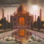 KOOL & THE GANG - Open Sesame : DE-LITE (US)