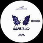 PETER GRUMMICH - Life Changes / Permanento : INNERBIRD (GER)