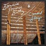 BONNIE 'PRINCE' BILLY - Cursed Sleep : 12inch