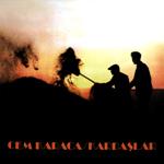 CEM KARACA - Kardaslar : CD