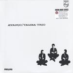 TAMBA TRIO - Avanco : LP