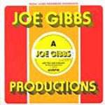 JOE TEX AND U BLACK - Standardization / Colour TV : 10inch