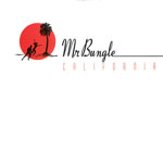 MR BUNGLE - California : LP