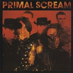 PRIMAL SCREAM - Imperial / Star Fruit Surf Rider / So Sad About Us : 12inch