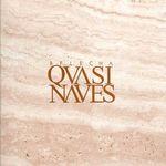 BFLECHA - Qvasi Naves : 12inch